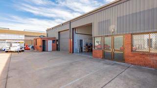 Unit  4/54-56 Townsville Street, Fyshwick ACT 2609