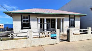 5 Maryborough Street Bundaberg Central QLD 4670