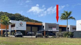 B13/216 Harbour Road Mackay Harbour QLD 4740