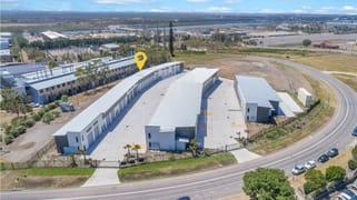 Unit 12/Lot 8 Murray Dwyer Circuit Mayfield West NSW 2304