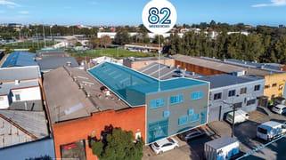 82 Meeks Road Marrickville NSW 2204
