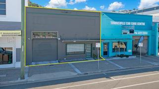 659-661 Flinders Street Townsville City QLD 4810