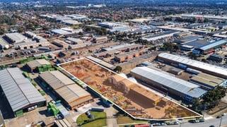 28-30 Riverside Road Chipping Norton NSW 2170