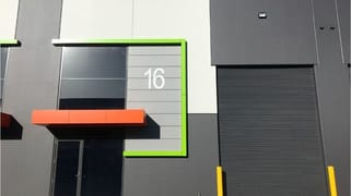16/93 Yale Drive Epping VIC 3076