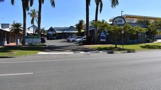 39-41 Nerang Street Nerang QLD 4211