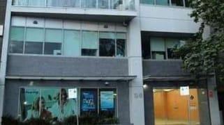 Office/13-15 Moore Street Liverpool NSW 2170