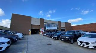 46-50 Sarton Road Clayton VIC 3168