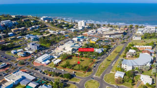 Lot/9 Mary Street Yeppoon QLD 4703