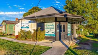 106 Hopetoun Street Kurri Kurri NSW 2327