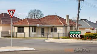255 Howick Street Bathurst NSW 2795