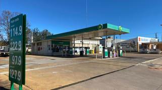 68 Main Street West Wyalong NSW 2671