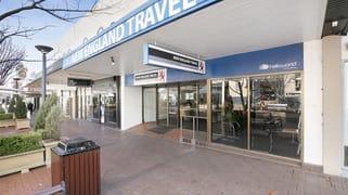 169 Beardy Street Armidale NSW 2350