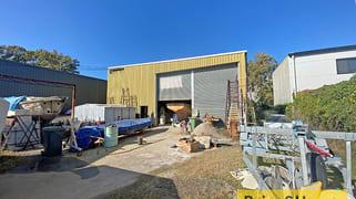 8 Pine Street Clontarf QLD 4019