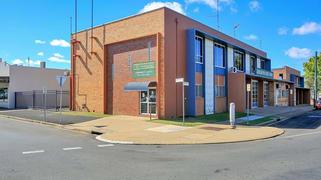 17-19 Woongarra St Bundaberg Central QLD 4670