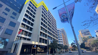 Level 10 Unit 3/12 St Georges Terrace Perth WA 6000