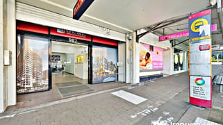 987 Victoria Road West Ryde NSW 2114