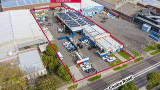 1084 Centre Road Oakleigh South VIC 3167