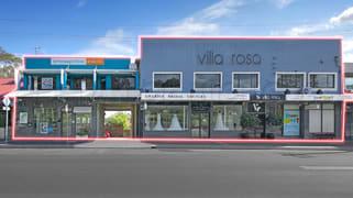 270-278 Norton Street Leichhardt NSW 2040