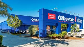 92-94 Redland Bay Road Capalaba QLD 4157