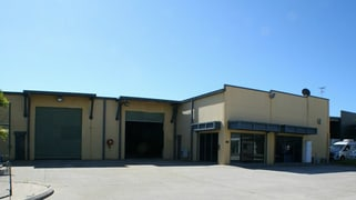 9 Bramp Close Portsmith QLD 4870