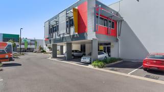 08/547 Woolcock Street Mount Louisa QLD 4814
