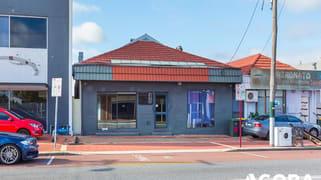 250 Fitzgerald Street Perth WA 6000
