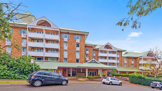 2 City View Road Pennant Hills NSW 2120
