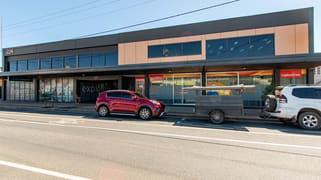 224 Victoria Street Mackay QLD 4740