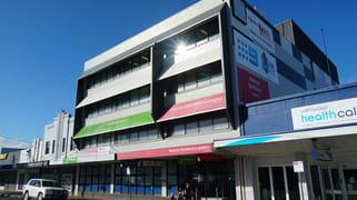 123-129 Victoria Street Mackay QLD 4740