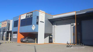 3/56 Boundary Road Rocklea QLD 4106