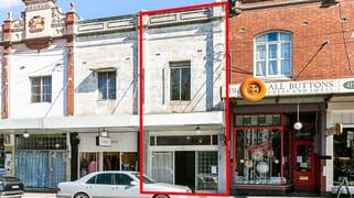 421 king street Newtown NSW 2042