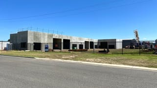 5/11 Railway Court Bairnsdale VIC 3875