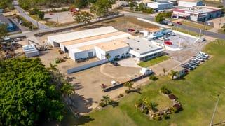 1 Gladstone-Benaraby Road South Gladstone QLD 4680