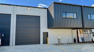 3/15-17 Charles Street St Marys NSW 2760