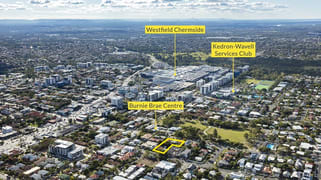 49-53 Kuran Street and 14-16 Buna Street Chermside QLD 4032