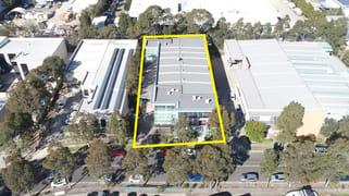 348 Chisholm Road Auburn NSW 2144
