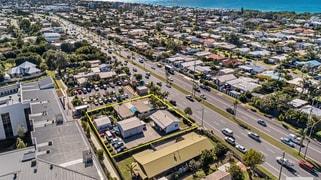 94-96 Nicklin Way Warana QLD 4575