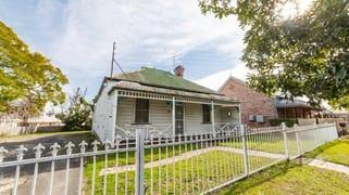 41 - 43 Lemongrove Road Penrith NSW 2750