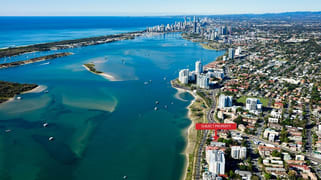 412 Marine Parade Biggera Waters QLD 4216