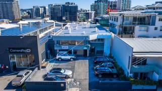 236 Arthur Street Teneriffe QLD 4005