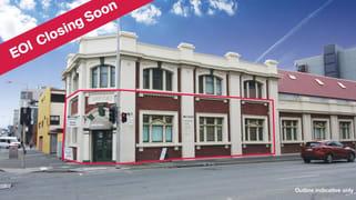 Ground/19 Macquarie Street Hobart TAS 7000