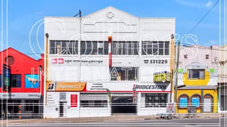 152-156 Parramatta Road Stanmore NSW 2048