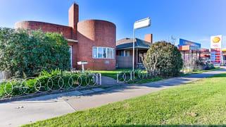 127 Banna Avenue Griffith NSW 2680