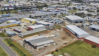 435 New England Highway Rutherford NSW 2320