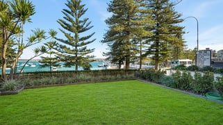 7&8/35-36 East  Esplanade Manly NSW 2095