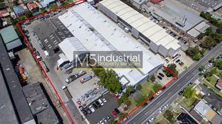32-38 Belmore Road Punchbowl NSW 2196