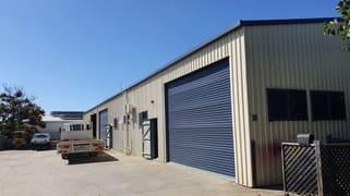 66 Arnaud Street Granville QLD 4650