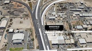 5 & 7 Cox Street Wingfield SA 5013