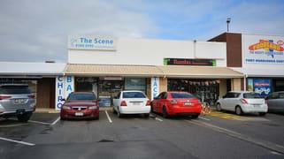 224 Seaford Road Seaford SA 5169