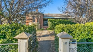 150 Marius Street Tamworth NSW 2340